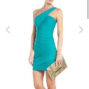 **BRAND NEW** BCBGENERATION MAXAZARIA Dress